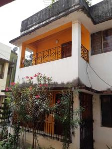 Gallery Cover Image of 1550 Sq.ft 3 BHK Independent House for buy in Garia for 5000000