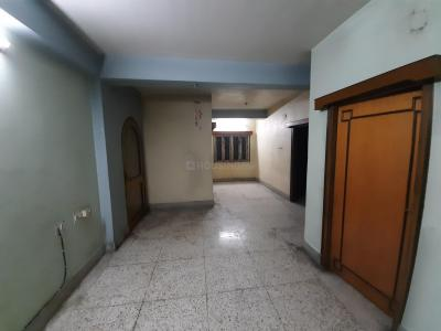 Gallery Cover Image of 1000 Sq.ft 2 BHK Apartment for rent in Dum Dum for 8500