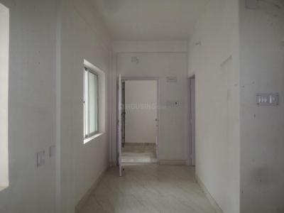 Gallery Cover Image of 700 Sq.ft 2 BHK Apartment for rent in Bijoygarh for 8500