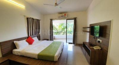 Gallery Cover Image of 3000 Sq.ft 3 BHK Villa for buy in Thane West for 40500000