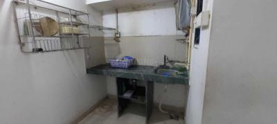 Kitchen Image of PG 5448221 Worli in Worli