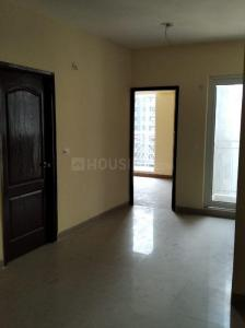 Gallery Cover Image of 1299 Sq.ft 3 BHK Apartment for rent in Aditya GZB Luxuria Estate, Bamheta Village for 4500
