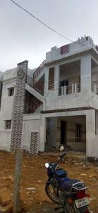 Gallery Cover Image of 2400 Sq.ft 4 BHK Independent House for buy in Horamavu for 12500000