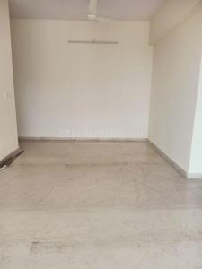 Gallery Cover Image of 970 Sq.ft 2 BHK Apartment for rent in L And T Emerald Isle T4 T5 T6, Powai for 49000