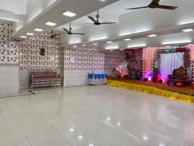 Gallery Cover Image of 6300 Sq.ft 5 BHK Villa for buy in Nalasopara East for 37500000