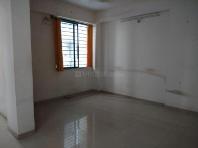 Gallery Cover Image of 1024 Sq.ft 2 BHK Apartment for rent in Vasna for 11700