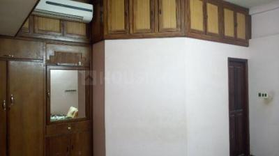 Gallery Cover Image of 6000 Sq.ft 10 BHK Independent House for buy in Kathirkamam for 20000000