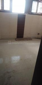 Gallery Cover Image of 3000 Sq.ft 3 BHK Independent House for rent in East Of Kailash for 60000