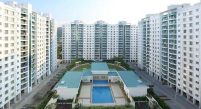 Gallery Cover Image of 817 Sq.ft 2 BHK Apartment for buy in Hinjewadi for 4500000