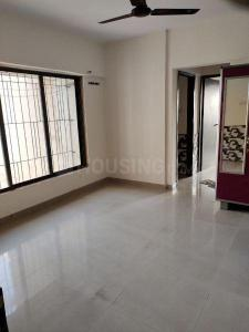 Gallery Cover Image of 770 Sq.ft 2 BHK Apartment for rent in Thane West for 22000