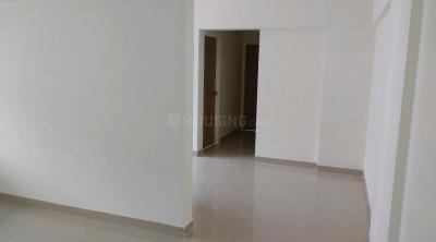 Gallery Cover Image of 1025 Sq.ft 2 BHK Apartment for rent in Kumar Park Infinia, Fursungi for 16000