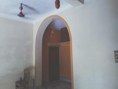 Gallery Cover Image of 935 Sq.ft 2 BHK Independent House for rent in Kharagpur for 10000