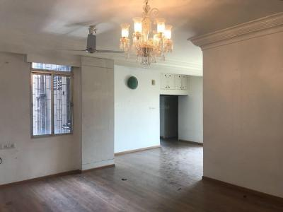 Gallery Cover Image of 1600 Sq.ft 2 BHK Apartment for buy in Banjara Hills for 10000000