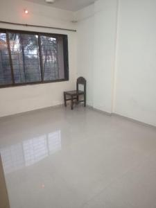 Gallery Cover Image of 650 Sq.ft 1 BHK Apartment for rent in Shivalik Apartments, Andheri East for 23000