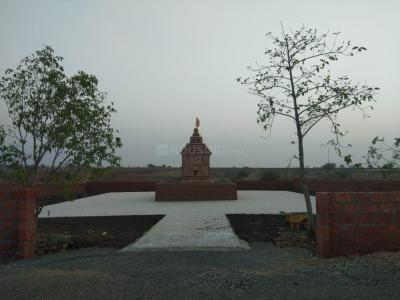 1089 Sq.ft Residential Plot for Sale in Punawale, Pune