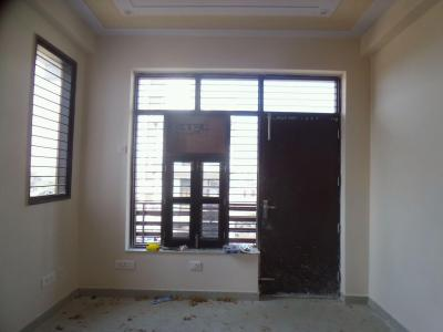 Gallery Cover Image of 2140 Sq.ft 3 BHK Independent Floor for buy in Sector 52 for 12500000