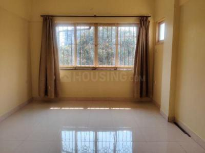 Gallery Cover Image of 1000 Sq.ft 2 BHK Apartment for rent in Harmony, Santacruz East for 45000