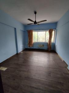 Gallery Cover Image of 900 Sq.ft 2 BHK Apartment for buy in Ajmera Yogi Hills, Mulund West for 13000000