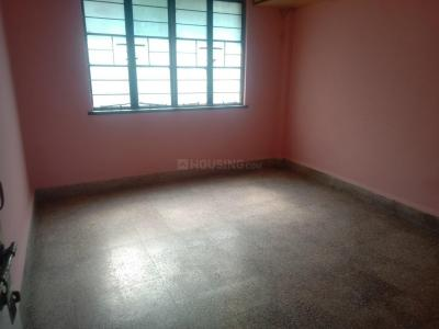 Gallery Cover Image of 1000 Sq.ft 2 BHK Apartment for rent in Kothrud for 18000