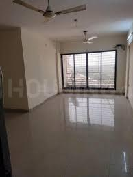 Gallery Cover Image of 1140 Sq.ft 2 BHK Apartment for buy in Bhumiraj Hermitage, Sanpada for 20500000