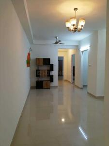 Gallery Cover Image of 1746 Sq.ft 3 BHK Apartment for rent in Medavakkam for 21000