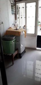 Drying Area Image of Vaidehi P. G. Home in Naranpura