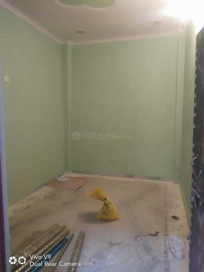 Bedroom Image of 400 Sq.ft 1 BHK Independent House for buy in Chipiyana Buzurg for 1632000