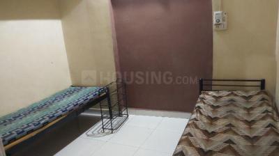 Bedroom Image of PG 5902659 Wadgaon Sheri in Wadgaon Sheri