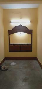 Gallery Cover Image of 1200 Sq.ft 3 BHK Villa for rent in Behala for 10000