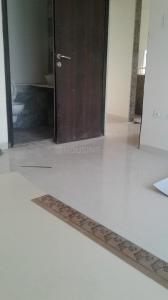 Gallery Cover Image of 750 Sq.ft 2 BHK Apartment for rent in Samrat Yashomati CHSL, Chembur for 45000