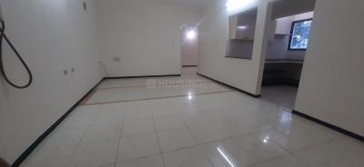 Gallery Cover Image of 1120 Sq.ft 3 BHK Apartment for buy in Thiruvanmiyur for 10000000