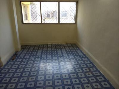 Gallery Cover Image of 430 Sq.ft 1 BHK Apartment for buy in Prasanna Vastu, Malad West for 6200000