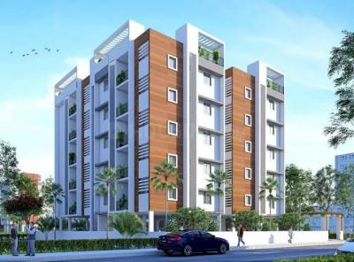 Gallery Cover Image of 1040 Sq.ft 2 BHK Apartment for buy in Beeramguda for 4158960
