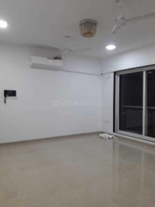 Gallery Cover Image of 1060 Sq.ft 3 BHK Apartment for rent in Santacruz West for 95000