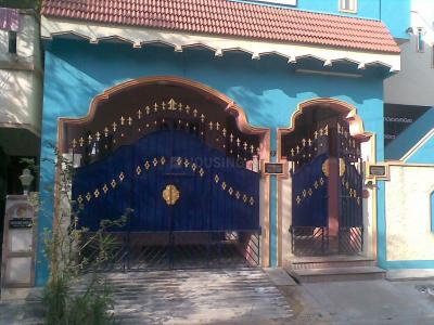 Gallery Cover Image of 1300 Sq.ft 2 BHK Independent House for rent in Urapakkam for 12000