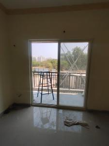 Gallery Cover Image of 983 Sq.ft 2 BHK Apartment for buy in Saptagiri Maharshi Gokulam, Bidare Agraha for 4177757