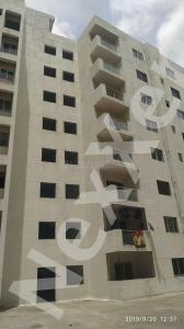 Gallery Cover Image of 1700 Sq.ft 3 BHK Apartment for buy in Attibele for 5500000