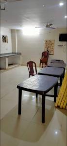 Hall Image of Maa Vindhyavaasini PG in Sector 66