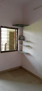 Gallery Cover Image of 250 Sq.ft 1 RK Apartment for rent in Hansol for 4500