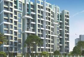 Gallery Cover Image of 950 Sq.ft 2 BHK Apartment for buy in Kalyan West for 5000000