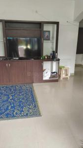 Gallery Cover Image of 1125 Sq.ft 2 BHK Apartment for buy in Kondapur for 6800000