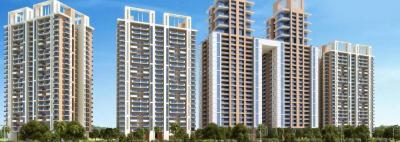 Gallery Cover Image of 1850 Sq.ft 3 BHK Apartment for rent in Noida Extension for 21000