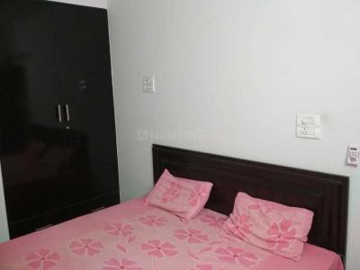 Gallery Cover Image of 1300 Sq.ft 2 BHK Apartment for buy in Vasant Kunj for 15500000