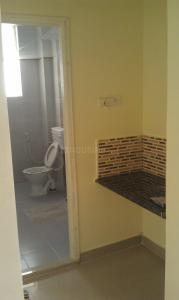 Gallery Cover Image of 1500 Sq.ft 2 BHK Apartment for rent in MBR Steeple, Hulimavu for 17000
