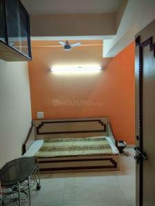 Gallery Cover Image of 425 Sq.ft 1 BHK Apartment for rent in Malabar Hill for 50000