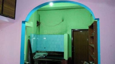 Kitchen Image of PG 4193023 Shibpur in Shibpur
