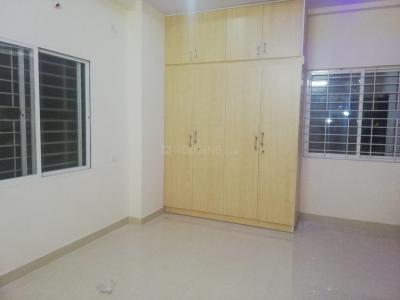 Gallery Cover Image of 1350 Sq.ft 2 BHK Apartment for rent in Toli Chowki for 20000