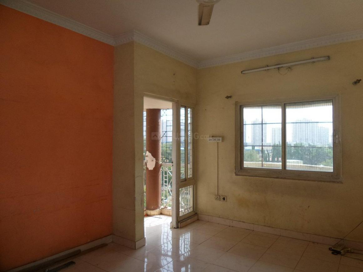 Living Room Image of 576 Sq.ft 1 BHK Apartment for buy in Sanpada for 9000000