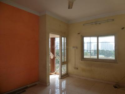 Gallery Cover Image of 600 Sq.ft 1 BHK Apartment for buy in Millennium Towers, Sanpada for 9000000