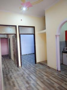 Gallery Cover Image of 918 Sq.ft 3 BHK Independent House for buy in Raj Nagar Extension for 4700000